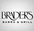 Braders-logoweb