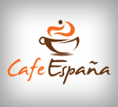 Cafe-Espanaweb