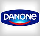 DANONDE