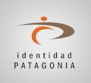 ISOLOGOTIPO-IDENTIDAD-PATAGONIAweb