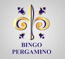 Logo-Bingo-Pergaminoweb