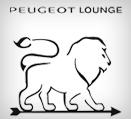Peugeot-Loungeweb