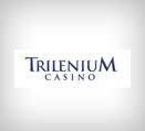 Trilenium Casino