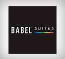 BABEL Suites