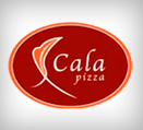 Cala Pizza