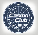 casinoclubverdadero