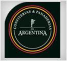 Confiteria y panaderia la Argentina