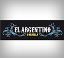 el-argentino-parrilla-marcaweb