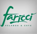 faricciweb