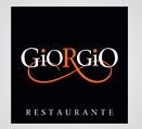 giorgio_logoweb