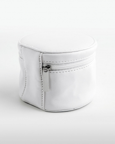 Art. 350 Caja blanca cilindro
