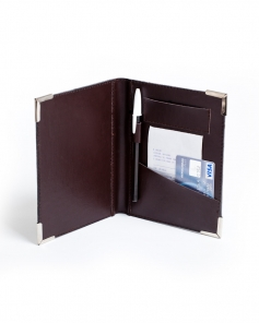 Art. 205 Porta adición con tapa y esquinero