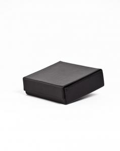 Art. 358 Caja con cierre magnético