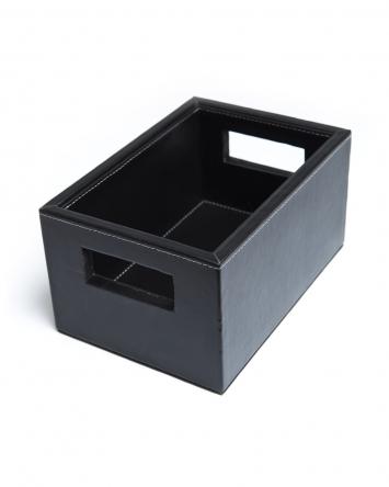 007_caja_cuero_1