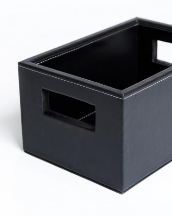 007_caja_cuero_2