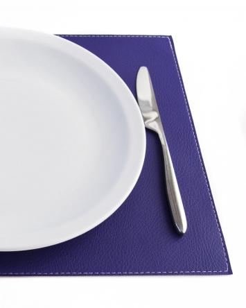 016_individual_violeta_1