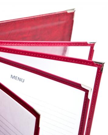 021_menu_cuadrado_4
