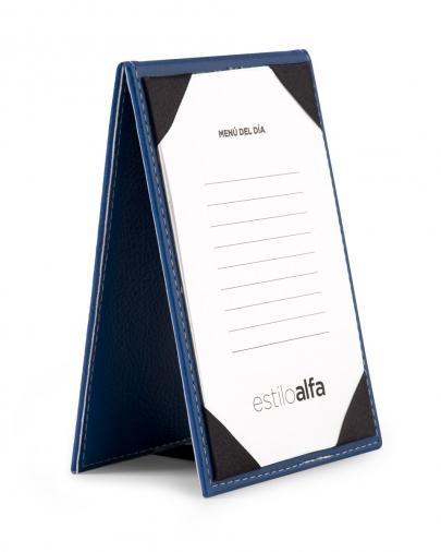 019_menus_promos_menudia-porta_azul