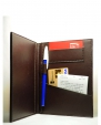 Art. 207 Porta adición con tapa rígido