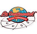 la-continental