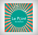 LE POINT Resaturant