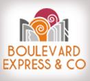 logo-boulevard-express-