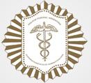 logo-superintendenciaweb