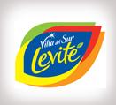 logoLevite