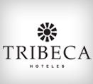 logo_tribeca_curvasweb
