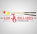 los36billaresweb