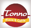 tonnopizza-y-cafe