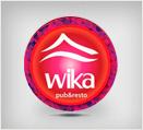 wikaweb